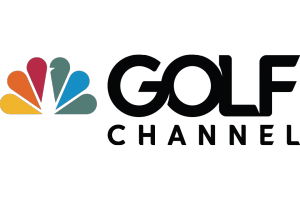 new-golf-channel
