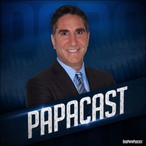 papacast-large
