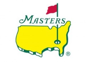 the-masters-logo-324x235